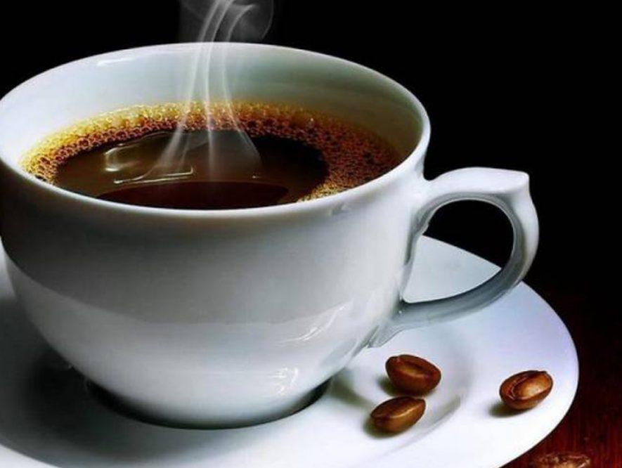 Te y Café